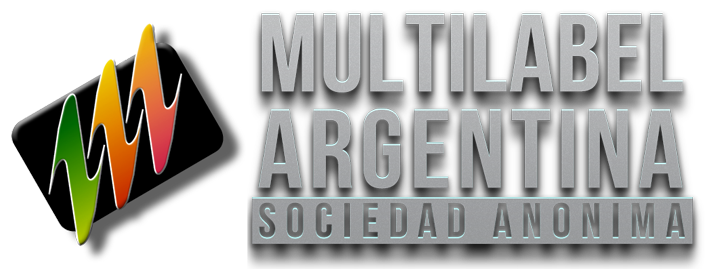 Multilabel Argentina